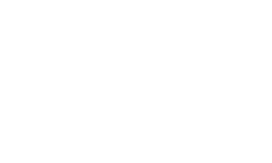 Art Gallery of Guelph