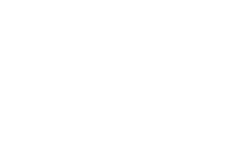 Contemporary Art Forum Kitchener & Area