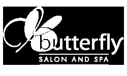 butterfly salon & spa