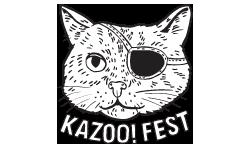 kazoo! fest