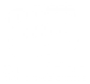Ed Video Logo