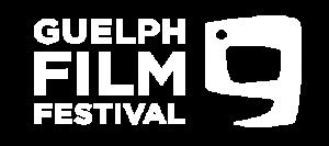 Guelph Film Festival logo