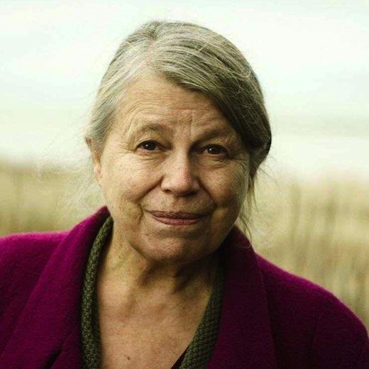 Sandra Semchuk
