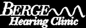 Berge Hearing Clinic