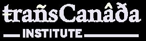TransCanada Institute